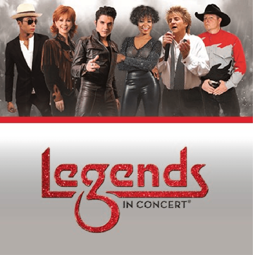 Legends-in-concert-superstars.png